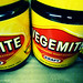 Vegemite for sale
