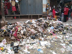 scrap, litter, public space, waste,