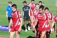 australian rules football, football player, sports, rugby union, rugby football, team sport, player, team,