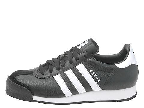 Adidas Shoes Background
