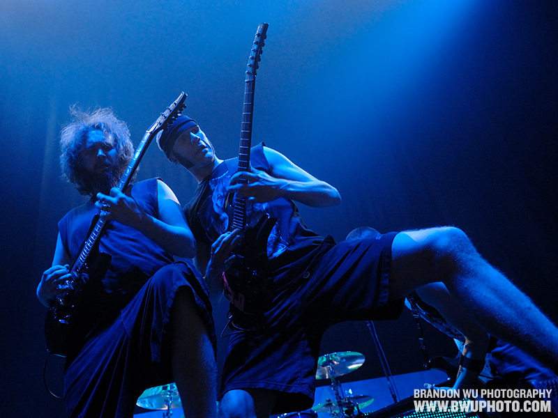 Killswitch Engage 09