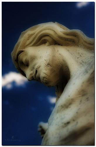 statue southdakota photo spring catholic jesus adobephotoshopelements colome ortoneffect redynamixplugin canon350dcanoneosdigitalrebelxt adobephotoshopelements7