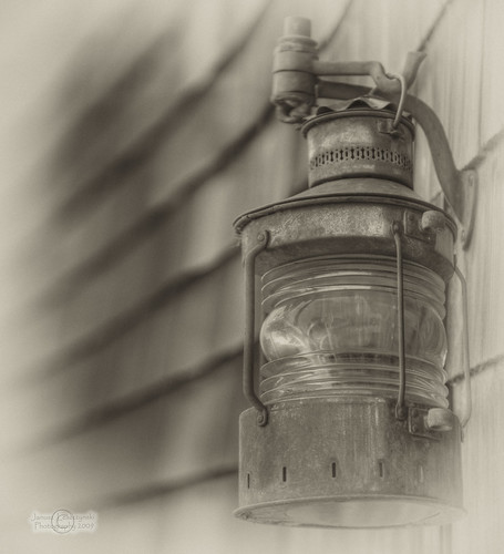 county old bw lamp sepia geotagged washington ship antique valley hdr phototrip tulipfestival laconner 218 janusz leszczynski hellodarknessmyoldfriend scagit anawesomeshot silverefex geo:lat=48392531 geo:lon=122495863