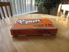 Pizza Hut Complete Savings