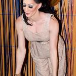 Sassy Prom 2009 072