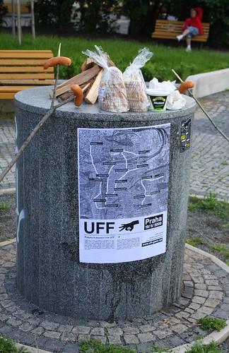 UFF-game.net