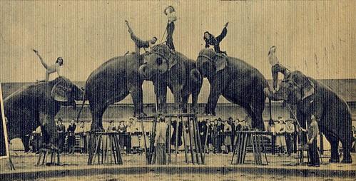 Século Ilustrado, No. 518, December 6 1947 - 18a