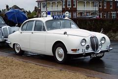 daimler 250(0.0), bmw 501(0.0), jaguar mark 1(0.0), automobile(1.0), executive car(1.0), jaguar mark 2(1.0), vehicle(1.0), mid-size car(1.0), mitsuoka viewt(1.0), compact car(1.0), antique car(1.0), sedan(1.0), classic car(1.0), vintage car(1.0), land vehicle(1.0), luxury vehicle(1.0), jaguar s-type(1.0),
