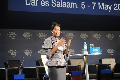 africa geotagged tanzania daressalaam wef worldeconomicforum tza africabrainstorming juliegichuru geo:lat=677240580 geo:lon=3921979667 kigongo