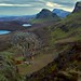 Trotternish from Quiraing