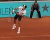 Federer-Nadal 29