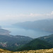 Mt. Lema - Panorama II by Bluespete