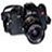 the Leica R6 and 6.2 group icon