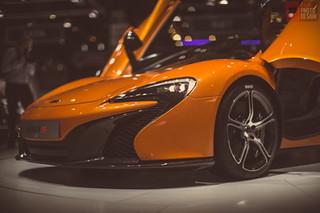 Geneva-2014-McLaren-04