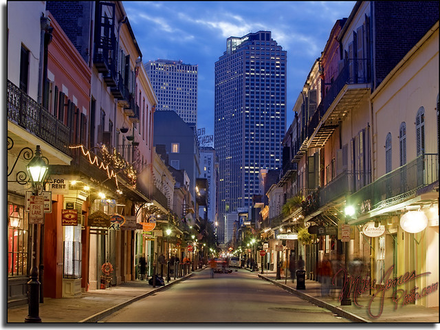 Photo for What to do in new orleans louisiana