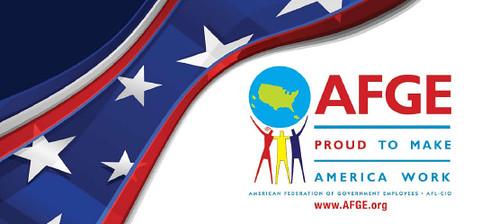 Afge logo flickr photo sharing