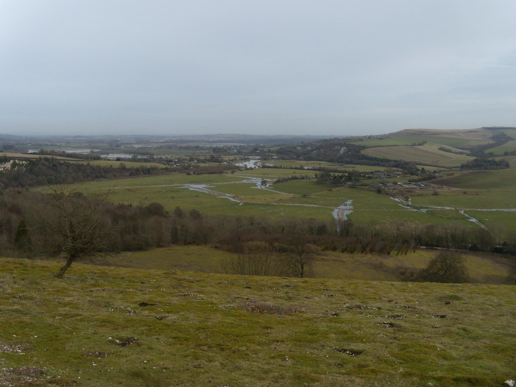 The Arun Arundel Circular