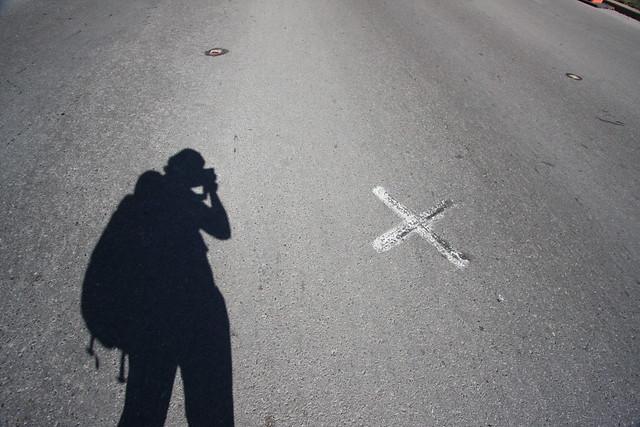 2nd Fatal Shooting -  JFK