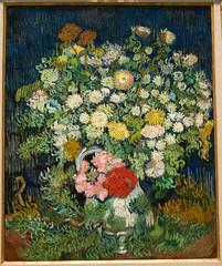 art, pattern, flower, painting, flora, floristry, still life,