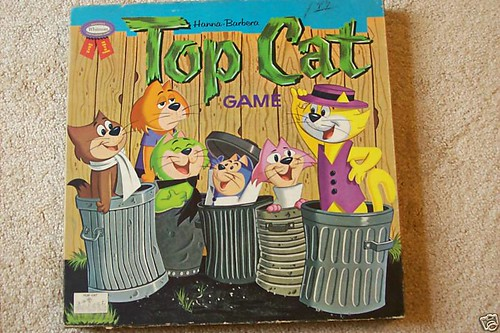 hb_topcat_game1