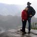 Cowboy, Cowgirl, Machu Picchu by magnusvk