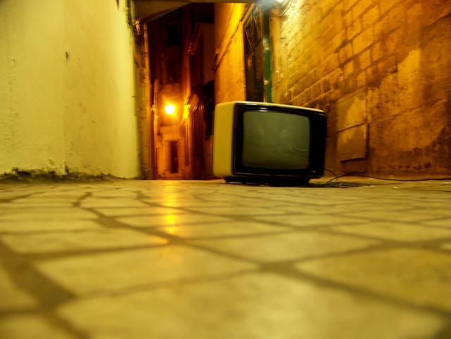 TV 35