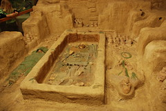 art, archaeology, ancient history, sand, history, stone carving, archaeological site,