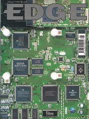 network interface controller(0.0), personal computer hardware(1.0), microcontroller(1.0), motherboard(1.0), computer hardware(1.0), electronic engineering(1.0),