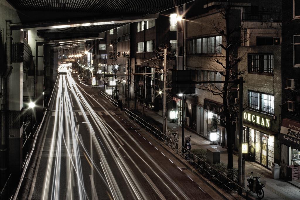 Tokyo 1524