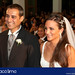 Casamento José Fernando e Denise Varejão