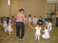sports(0.0), team sport(0.0), dancesport(0.0), ballroom dance(0.0), ballet(1.0), performing arts(1.0), modern dance(1.0), entertainment(1.0), dance(1.0), choreography(1.0),