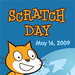 MIT Scratch Day 200px artwork for blog