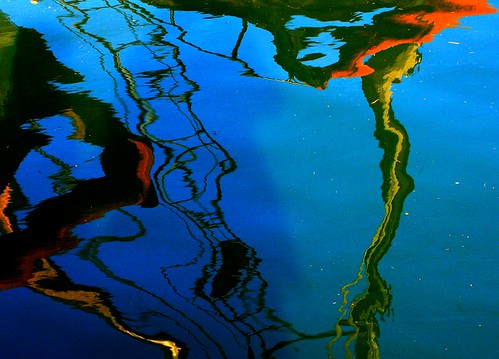red green italia mare rimini explore giallo porto riflessi emiliaromagna imieiluoghi grandemaregroup ♫♪♫♥♥lamiciziafaladifferenzatheoriginalgroup♫♪♫♥♥