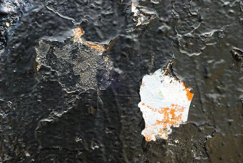 Free Textures - Concrete 008