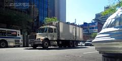NYC Truck