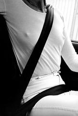 Black & White Schmu