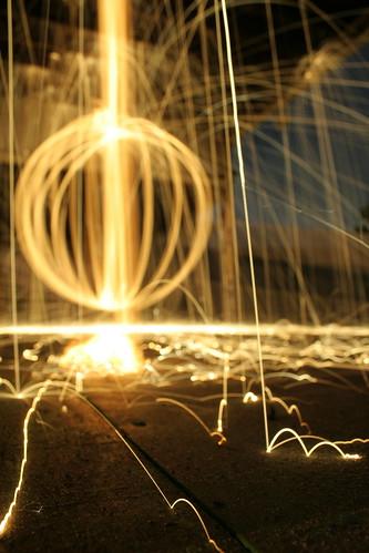 longexposure light lightpainting canon dark painting fire twilight paint glow nightime sparks jumpin stantheman iwan steelwool weeeeeeeeeeeee weeeeeeeeee lapp straightoutofthecamera glowsinthedark project365 365days sooc lightartperformancephotography toddblaisdell blaisone onetonproduction studiofourproductions
