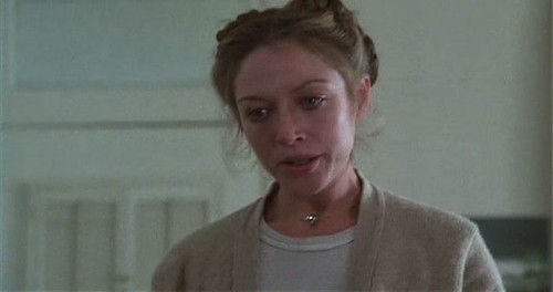 Veronica Cartwright - Picture Actress