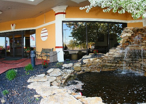 Motel Independence Missouri