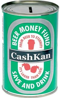 cashkan