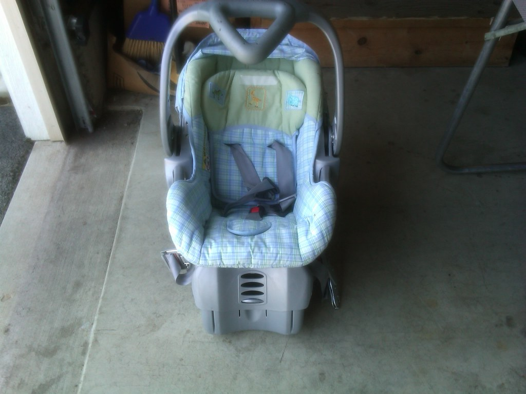 Baby Trend Infant Car Seats Infant Car Seats Ages For