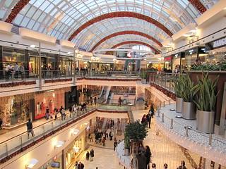 Shop like an İstanbullu