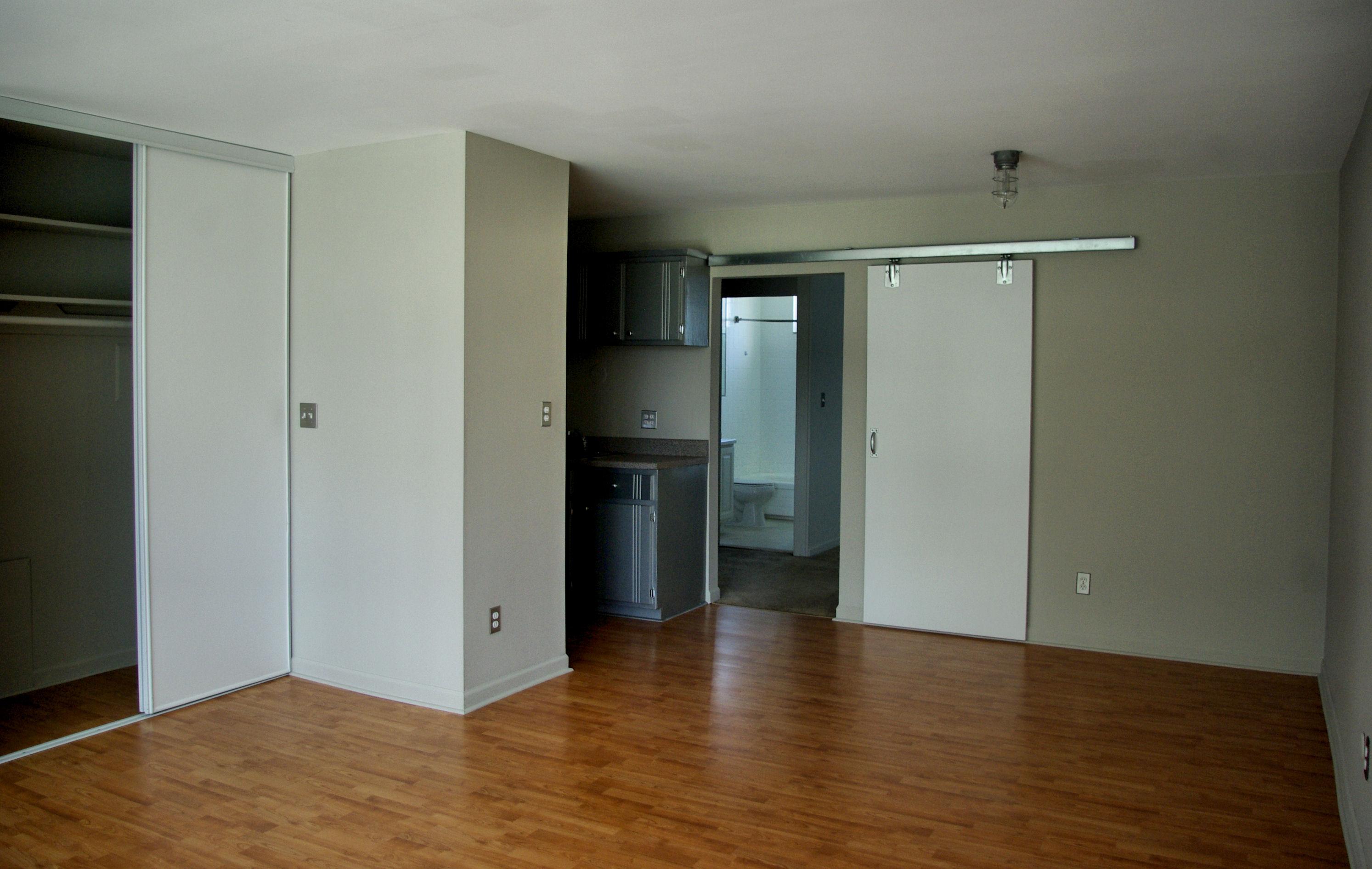 Do It Yourself Home Design: Joy Studio Design Gallery