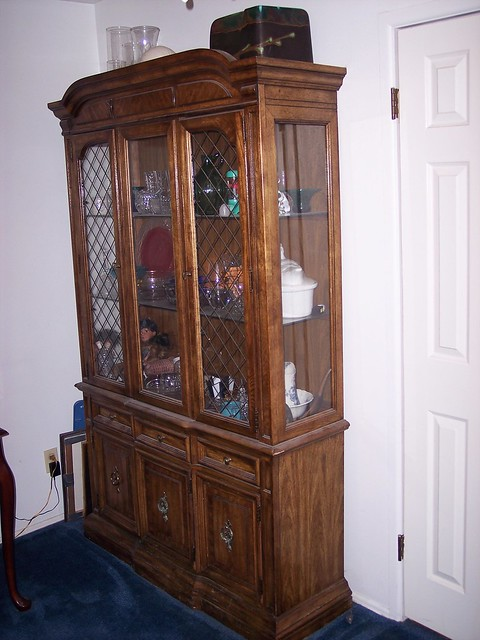 china cabinet for sale china cabinet for flickr photo 13548