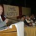 21/07/2005, Ομιλία κατά την υπογραφή της Διακήρυξης κατά της οπλοχρησίας στα Ανώγεια