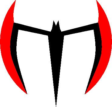 batman beyond batarang template related keywords suggestions