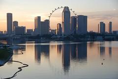 Singapore 新加坡 2009