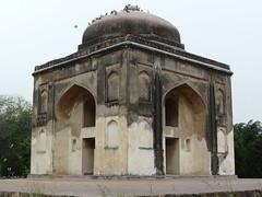 Sundarwala Burj
