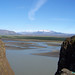 Small photo of Hekla - Iceland