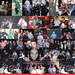 JMU GA 99-02 Picture Medley